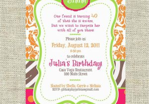 Kids Birthday Invitation Messages Kids Birthday Invitation Wording Ideas Invitations Templates
