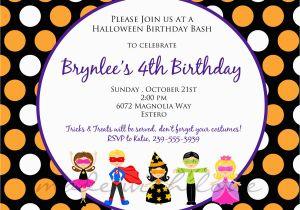 Kids Birthday Invitation Quotes Birthday Invitation Wording Ideas