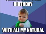 Kids Birthday Memes 44th Birthday