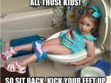 Kids Birthday Memes Everyonehazbirthdays