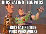 Kids Birthday Memes X X Everywhere Meme Imgflip