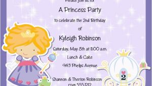 Kids Birthday Party Invitation Message 21 Kids Birthday Invitation Wording that We Can Make