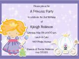 Kids Birthday Party Invitation Wording Ideas 21 Kids Birthday Invitation Wording that We Can Make