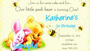 Kids Birthday Party Invitations Online 21 Kids Birthday Invitation Wording that We Can Make