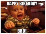 Kids Happy Birthday Memes the 150 Funniest Happy Birthday Memes Dank Memes Only