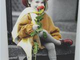 Kim anderson Birthday Cards Kim anderson Hallmark Cards Bing Images