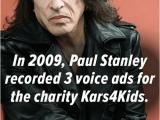 Kiss Happy Birthday Meme 25 Best Memes About Paul Stanley Paul Stanley Memes