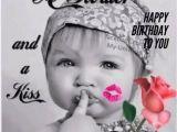 Kiss Happy Birthday Meme Geburtstagsgrusse Geschenkideen Verpackung Pinterest