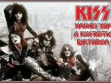 Kiss Happy Birthday Meme Happy Birthday Gabriel