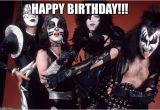 Kiss Happy Birthday Meme Kiss Birthday Imgflip