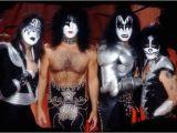 Kiss Happy Birthday Meme Www Bulol Estranky Cz Hudebni Skupiny Kiss