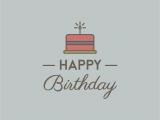 Kisseo Birthday Cards 50 Kisseo Kostenlos 2018 Mildredasmus Karte