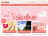 Kisseo Birthday Cards Cartoline Di Buon Compleanno Kisseo Auguri Speciali Di