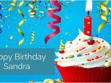 Kisseo Birthday Cards Free Ecards Birthday Cards Uk Adamggett