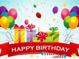 Kisseo Birthday Cards Happy Birthday Cards