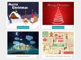 Kisseo Birthday Cards the Best Christmas E Card Sites