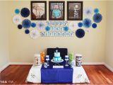 Korean Birthday Gifts for Him Korean 1st Birthday Dohl Ideas Baby Birthday 1 Year