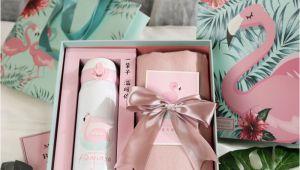 Korean Birthday Gifts for Him Usd 99 21 Birthday Gift Girls Girlfriends Diy Korea