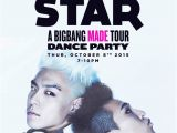 Kpop Birthday Invitations Big Bang Dance Party at Ny Youtube Spaces Presented by