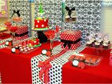 Ladybug 1st Birthday Decorations Ladybug Birthday Party Ideas Photo 1 Of 16 Catch My Party