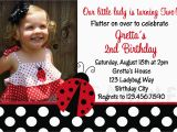 Ladybug Invites Birthday Printable Birthday Invitations Ladybug First Party Red