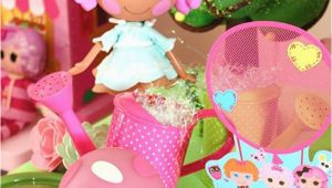 Lalaloopsy Birthday Decorations Kara 39 S Party Ideas Sew Cute Lalaloopsy Birthday Party