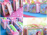 Lalaloopsy Birthday Decorations Lalaloopsy Birthday Party A to Zebra Celebrations