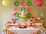 Lalaloopsy Birthday Decorations Lalaloopsy Birthday Quot Lalaloopsy Birthday Party Quot Catch