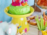 Lalaloopsy Birthday Party Decorations Welcome to Piper 39 S Lalaloopsy Party Paging Supermom
