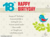 Large 18th Birthday Cards for son 18th Birthday Wishes Greeting and Messages Wordings and