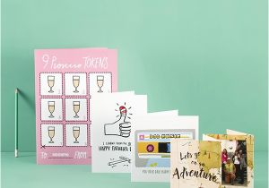 Large Birthday Cards Near Me 50 Inspirational Large Birthday Cards Near Me