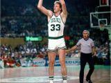 Larry Bird Birthday Card Pin by Suznneena On Celtics Pinterest
