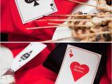Las Vegas themed Birthday Cards 17 Best Ideas About Vegas Style On Pinterest Vegas