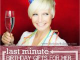 Last Minute Birthday Gift Ideas for Her 17 Best Images About Birthday Gifts for Her On Pinterest