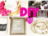 Last Minute Birthday Gift Ideas for Her 8 Diy Gift Ideas Last Minute Diy Gift Ideas for Him Her