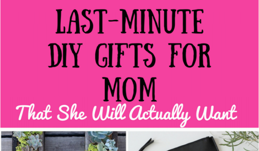Download By SizeHandphone Tablet Desktop Original Size Back To Last Minute Birthday Gift Ideas For Her