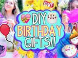 Last Minute Birthday Gift Ideas for Her Diy Birthday Gifts for Your Best Friend Easy Cheap