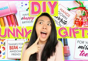 Last Minute Birthday Gift Ideas For Her Diy Gifts Sister Diydry Co