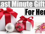 Last Minute Birthday Gift Ideas for Her Last Minute Gifts for Her Gift Ideas for Girls On Last