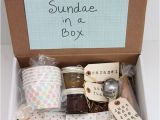 Last Minute Birthday Gifts for Her Best 25 Last Minute Birthday Gifts Ideas On Pinterest