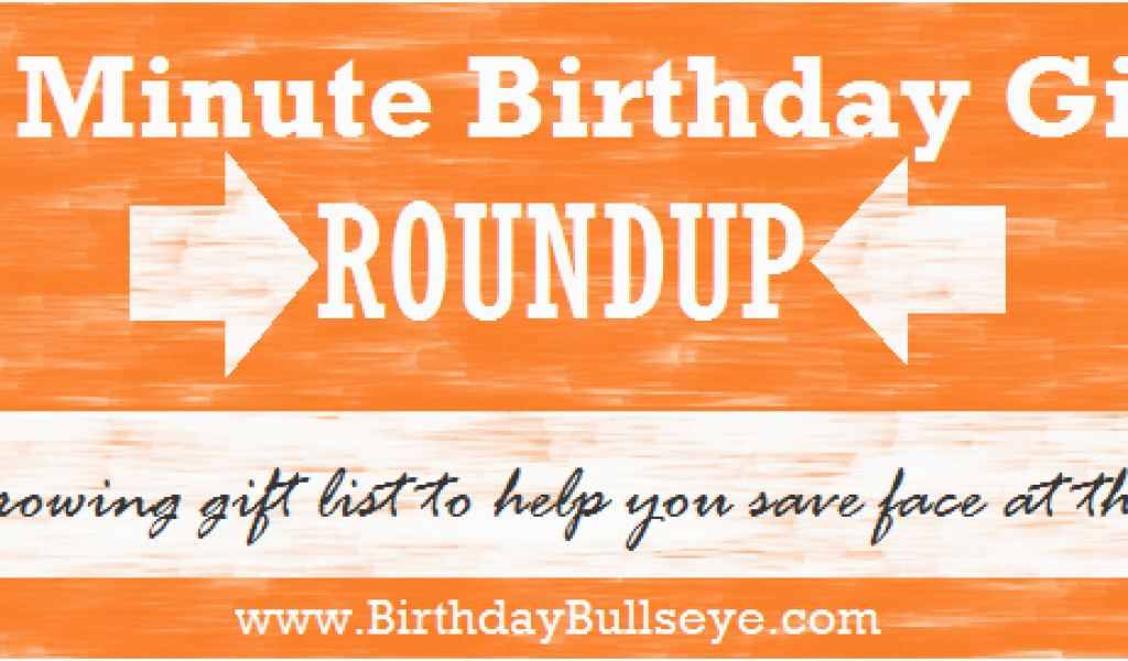 Download By SizeHandphone Tablet Desktop Original Size Back To Last Minute Birthday Gifts For Her