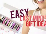 Last Minute Birthday Gifts for Her Last Minute Birthday Gifts Unusual Gifts