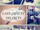 Last Minute Birthday Gifts for Her Last Minute Diy Birthday Gifts for Mom Diy Do It Your Self