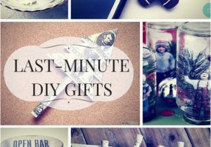 Last Minute Birthday Gifts for Her Last Minute Diy Birthday Gifts for Mom Diy Do It & Last Minute Birthday Gifts for Her Last Minute Birthday Gifts ...