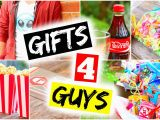 Last Minute Birthday Presents for Him Diy Gifts for Guys Diy Gift Ideas for Boyfriend Dad