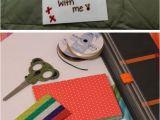 Last Minute Diy Birthday Gifts for Boyfriend 182 Best Images About Boyfriend Birthday On Pinterest