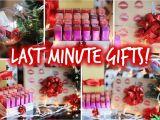 Last Minute Diy Birthday Gifts for Boyfriend Last Minute Diy Christmas Presents for Boyfriends