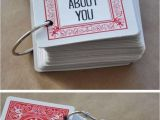 Last Minute Diy Birthday Gifts for Boyfriend the 25 Best Homemade Romantic Gifts Ideas On Pinterest