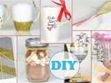 Last Minute Diy Birthday Gifts for Husband 10 Diy Gift Ideas Last Minute Diy Holiday Gift Ideas