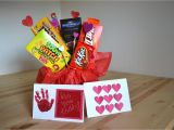 Last Minute Diy Birthday Gifts for Husband Easy Peasy Lemon Squeezy Last Minute Valentine 39 S Ideas